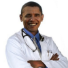 Obamacare: The Never-Ending Gift that Repeatedly Teaches Us that Big Government Doesn't Work