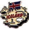 The Iceland Tax System: Key features and lessons for Policy Makers
