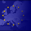 "New CF&P ""Economics 101"" Video Highlights Key Lessons From European Fiscal Crisis"