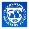 Great News for American Taxpayers: The IMF Loses (at Least Temporarily) a Bid to Fatten its Bailout Checkbook