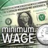 Minimum Wage Laws: Sabotaging the Ladder of Economic Opportunity