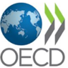Statement from CF&P President on OECD's Global Standard for Automatic Exchange of Tax Information