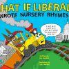 Left-Wing Nursery Rhymes