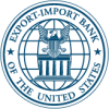 Say It Ain't So, Doug! Holtz-Eakin's Misguided Defense of the Export-Import Bank