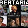 Libertarianism and Human Decency