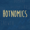 CF&#038;P Presents First in New <i>Hotnomics</i> Video Series