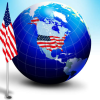 The United States Improves to #12 in New Rankings of Global Economic Freedom