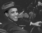 "White House Stimulus Report Based on ""Keynesian Fairy Dust"""