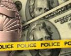 Even its Creators Want to Shut Down the Government's Asset-Forfeiture Racket