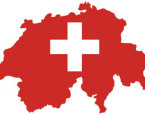 Landslide Vote against Single-Payer Healthcare Confirms that Switzerland Is an Outpost of Rationality in a Statist Continent