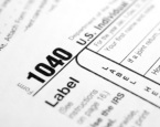 Proposed IRS Interest Reporting Regulation Threatens U.S. Economy