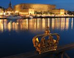 Sweden, Spending Restraint, and the Benefits of Obeying Fiscal Policy's Golden Rule