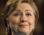 Bill and Hillary Hypocrisy Alert