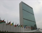 Bureaucrats at the United Nations Endorse Sweeping New Tax Powers for Politicians