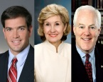 CF&P Praises U.S. Senators Behind Effort to Prevent Implementation of Destructive IRS Regulation
