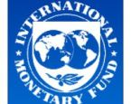 Hell No, American Taxpayers Should Not Bail out the IMF