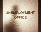The Left Was Wrong about Unemployment Insurance