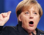 Germany's Dark Vision for Europe