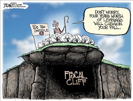 fiscal federalism cartoon -#main
