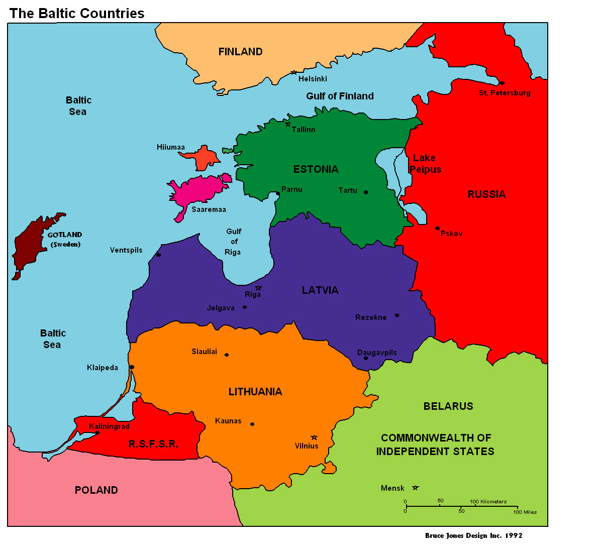 baltic-countries-map