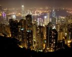 Hong Kong's Remarkable Fiscal Policy
