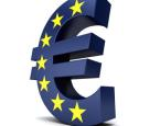 Easy Money Is Creating the Conditions for a Bigger European Economic Crisis