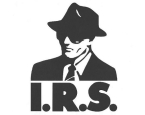 Crocodile Tears for the IRS