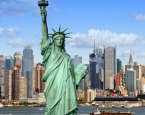 New York City Is About to Become New France