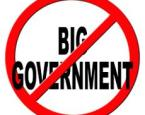 Whether You Call it Socialism, Statism, Fascism, or Corporatism, Big Government Is Evil and Destructive