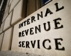 The Willful Blindness of an IRS Sycophant
