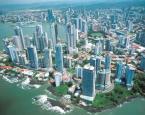 OECD Agenda Threatens Panamanian Prosperity