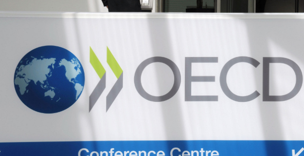 Coalition for Tax Competition Calls for Ending Taxpayer Subsidies to OECD