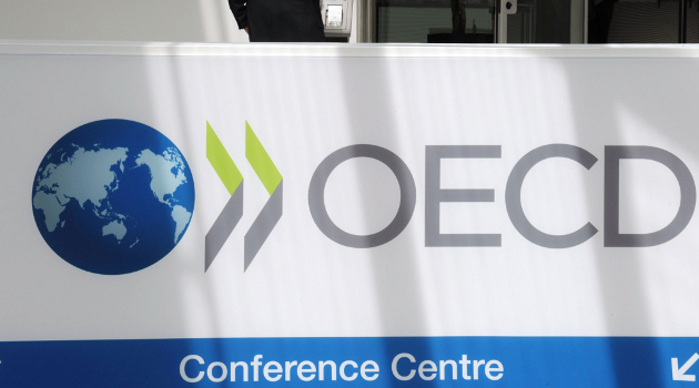 Even More Evidence that the OECD Is the Worst International Bureaucracy