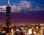 Taiwan Is the Success Story, not China