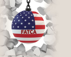 Is FATCA the Worst Part of the Internal Revenue Code?