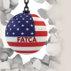 CF&P Urges Support for Sen. Paul's FATCA Repeal Amendment to Tax Reform