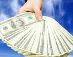 Prosperity Update August 8, 2014
