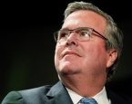 Assessing Jeb Bush's Pro-Growth Tax Plan