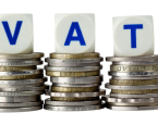 Debunking VAT Myths