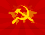 Believe It or Not: A Communist Nation Is the World's Most Pro-Capitalist Country