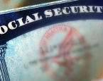 Making Social Security Worse for Rich People Won't Change the Fact that the Program Is Bad News for Poor People