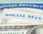 The Personal and National Case for Genuine Social Security Reform