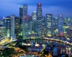 Singapore: A Remarkable Free-Market Success Story
