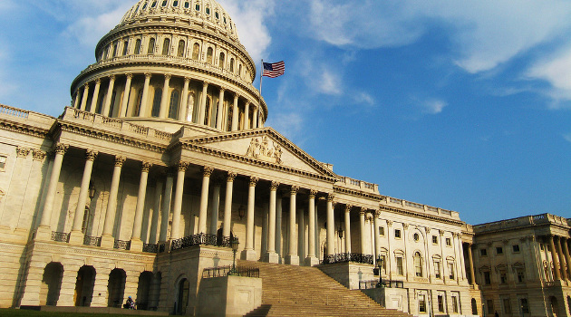 """Beware of Congressional """"Pay-Fors"""""""