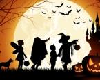 Halloween Political Humor