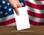 Don't Abolish Midterms Just Yet