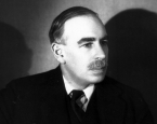 For Thanksgiving Week, the OECD Proposes a Keynesian Turkey