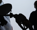 The Stupid Party Strikes Again: GOP Flirts with Gas Tax Hike
