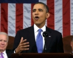 Obama, Redistribution, and Jobs: Always Wrong, Never in Doubt