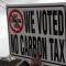 Fiscal Fights with Friends, Part III: Why a Carbon Tax Will Enable Bigger Government Rather than Better Policy